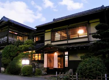 20081206-hazukigaikan.jpg