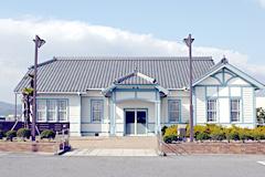 20090225-centerhouse_1.jpg