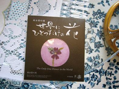 20090606-P1020208osibanasennbei.JPG