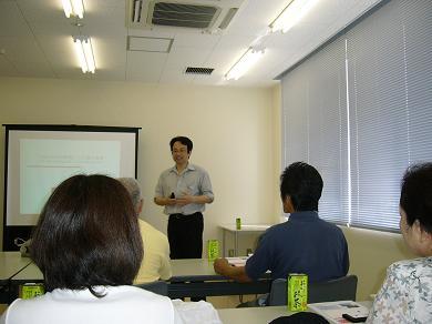 20090620-P1020413hiramatushachou.JPG