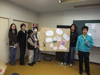20091127-DSCF0815matsusita.JPG