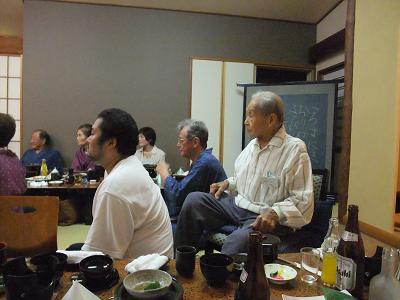 20110615-DSCF0263takada.JPG